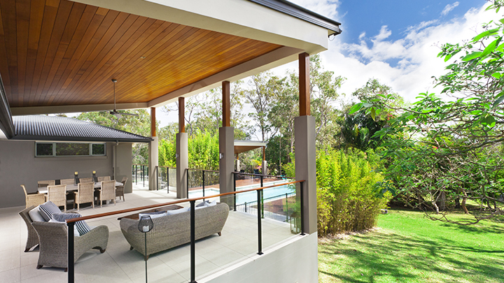 complimentary property rental appraisal