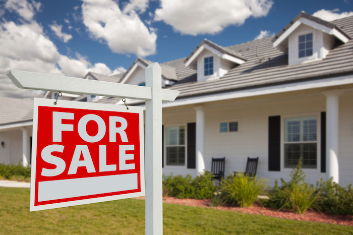 assessing the market value of a property